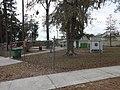 Turner Park, White Springs.JPG