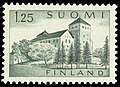 Turun-Linna-1963.jpg