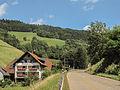 Tussen Eschbach en Sankt Peter, wegpanorama foto4 2013-07-25 13.06.jpg