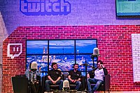 Twitch Gamescom (36042431203).jpg
