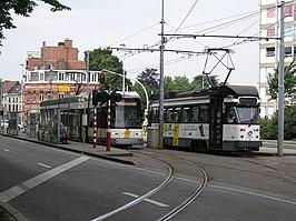 Two tram generations.JPG