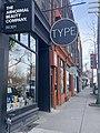 Type Bookstore.jpg
