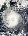 Typhoon Chaba 29 aug 2004 0145Z.jpg
