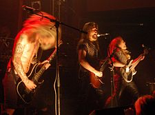 Tyr in Hamburg 0224.JPG
