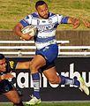 Tyrone Phillips.jpg