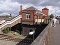 Tyseley Station (6155333891).jpg