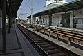 U-Bahnstation Josefstädter Straße, U-Bahn Bogen 42 (78282) IMG 2816.jpg