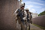 U.S. Pacific Command Amphibious Leadership Symposium (PALS) Hawaii 2015 150519-M-QH615-080.jpg