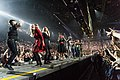U2 in Paris, Dec 7 2015 (22980126684).jpg