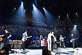 U2 in Paris, Dec 7 2015 (23608272945).jpg