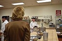 UAA Culinary Arts and Hospitality Administration - 2019 03.jpg