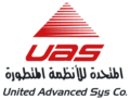 UAS-Egypt-Logo.png