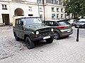 UAZ & Citroën.jpg