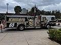 UCF Knights Firetruck (46138499541).jpg