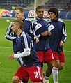 UEFA Euro League Group C FC Salzburg vs. Standard Lüttich 39.JPG