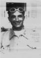 UFiorenzoCaprioti1944.png