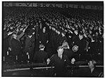UI 198Fo30141702140004 Nasjonal Samling. Quisling taler i Colosseum. 1941-03-12 (NTBs krigsarkiv, Riksarkivet).jpg