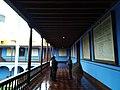 UNMSM-CCSM Casona de la Universidad de San Marcos (101).jpg