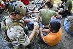 US, Philippine Airmen train to rescue comrades 150423-M-ZH987-056.jpg
