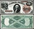 US-$1-LT-1880-Fr-29.jpg