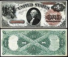 1 USD-LT-1880-Fr-29.jpg
