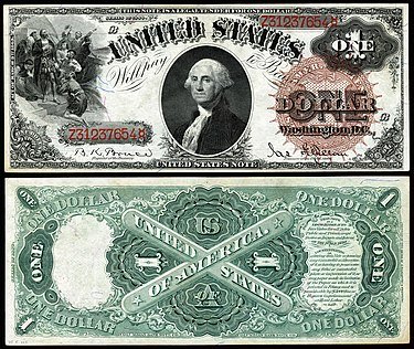 Series 1880 $1 Legal Tender US-$1-LT-1880-Fr-29.jpg