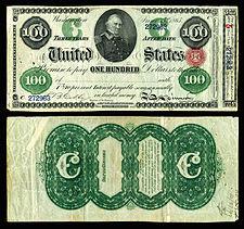 US-$100-IBN-1865-Fr.212e.jpg