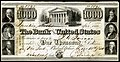 US-$1000-Bank of the United States (due 15-Dec-1840).jpg