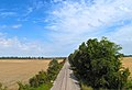 US62-railroad-tracks-mo.jpg