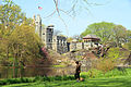 USA-NYC-Central Park-Belvedere Castle.jpg