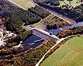USACE Hopkinton Dam.jpg