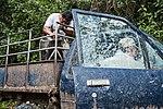 USAID Measuring Impact Conservation Enterprise Retrospective (Guatemala; Rainforest Alliance) (39592752134).jpg