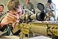 USAREUR Soldiers Sharpen Sights (7175905485).jpg
