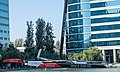 USA 17 at Oracle Corporation Headquarters - July 2019 (8524).jpg