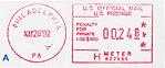 USA meter stamp OO-D4A.jpg