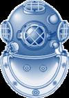 USCG Rating Badge DV.png