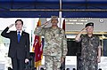 USFK photo 170804-A-PI620-060 New ROK MINDEF makes first visit to USAG Yongsan.jpg