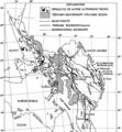 USGS Arabian-Nubian Shield Terranes.png