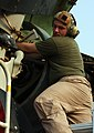 USMC-090821-M-8583E-022.jpg