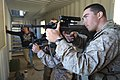 USMC-120630-M-UY543-112.jpg