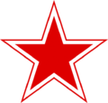 USSR Star.png