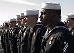 USS America commissioning 141006-N-AC979-126.jpg