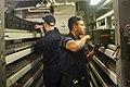 USS Antietam (CG 54) operations 150707-N-BX824-055.jpg