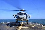 USS Antietam operations 150717-N-BX824-052.jpg