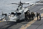 USS Bonhomme Richard operations 150329-N-LM312-011.jpg