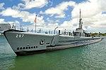 USS Bowfin (6157455283).jpg