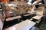 USS Bowfin - Mess Hall (8326513135).jpg