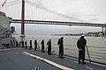 USS Farragut enters port in Lisbon 150321-N-VC236-058.jpg