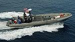 USS Freedom action DVIDS260455.jpg