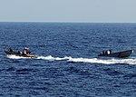 USS Freedom intercepts cocaine DVIDS254356.jpg